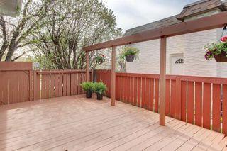 Photo 27: 3605 29A Avenue SE in Calgary: Dover Semi Detached for sale : MLS®# C4244761