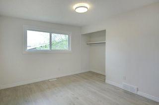 Photo 15: 3605 29A Avenue SE in Calgary: Dover Semi Detached for sale : MLS®# C4244761