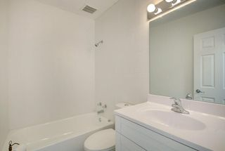 Photo 17: 3605 29A Avenue SE in Calgary: Dover Semi Detached for sale : MLS®# C4244761