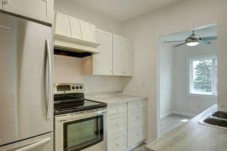 Photo 12: 3605 29A Avenue SE in Calgary: Dover Semi Detached for sale : MLS®# C4244761