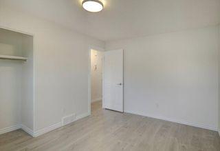Photo 16: 3605 29A Avenue SE in Calgary: Dover Semi Detached for sale : MLS®# C4244761