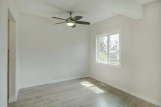 Photo 8: 3605 29A Avenue SE in Calgary: Dover Semi Detached for sale : MLS®# C4244761