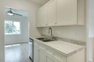 Photo 13: 3605 29A Avenue SE in Calgary: Dover Semi Detached for sale : MLS®# C4244761