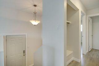 Photo 3: 3605 29A Avenue SE in Calgary: Dover Semi Detached for sale : MLS®# C4244761