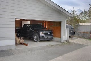 Photo 30: 3605 29A Avenue SE in Calgary: Dover Semi Detached for sale : MLS®# C4244761