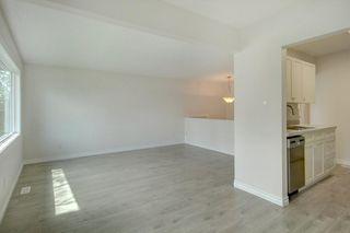 Photo 9: 3605 29A Avenue SE in Calgary: Dover Semi Detached for sale : MLS®# C4244761