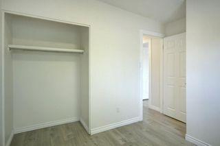 Photo 19: 3605 29A Avenue SE in Calgary: Dover Semi Detached for sale : MLS®# C4244761