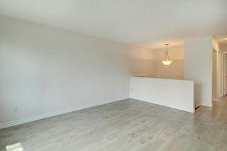 Photo 7: 3605 29A Avenue SE in Calgary: Dover Semi Detached for sale : MLS®# C4244761