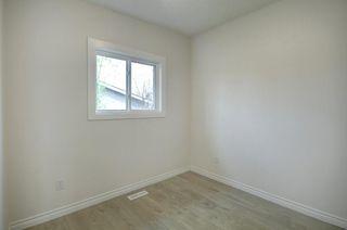 Photo 18: 3605 29A Avenue SE in Calgary: Dover Semi Detached for sale : MLS®# C4244761