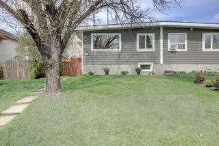 Photo 1: 3605 29A Avenue SE in Calgary: Dover Semi Detached for sale : MLS®# C4244761