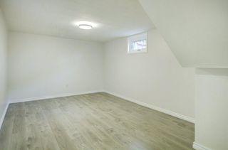 Photo 20: 3605 29A Avenue SE in Calgary: Dover Semi Detached for sale : MLS®# C4244761