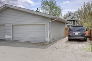 Photo 31: 3605 29A Avenue SE in Calgary: Dover Semi Detached for sale : MLS®# C4244761
