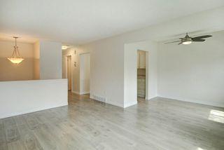 Photo 6: 3605 29A Avenue SE in Calgary: Dover Semi Detached for sale : MLS®# C4244761
