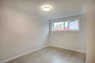 Photo 24: 3605 29A Avenue SE in Calgary: Dover Semi Detached for sale : MLS®# C4244761