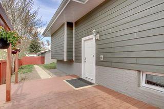 Photo 26: 3605 29A Avenue SE in Calgary: Dover Semi Detached for sale : MLS®# C4244761