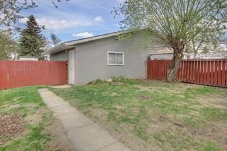 Photo 29: 3605 29A Avenue SE in Calgary: Dover Semi Detached for sale : MLS®# C4244761