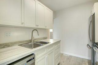 Photo 10: 3605 29A Avenue SE in Calgary: Dover Semi Detached for sale : MLS®# C4244761
