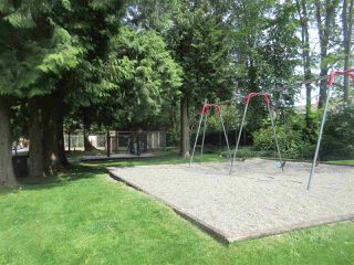 """Photo 19: 45 13809 102 Avenue in Surrey: Whalley Townhouse for sale in """"The Meadows"""" (North Surrey)  : MLS®# R2371763"""