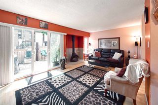 """Photo 8: 45 13809 102 Avenue in Surrey: Whalley Townhouse for sale in """"The Meadows"""" (North Surrey)  : MLS®# R2371763"""