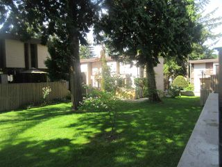"""Photo 10: 45 13809 102 Avenue in Surrey: Whalley Townhouse for sale in """"The Meadows"""" (North Surrey)  : MLS®# R2371763"""
