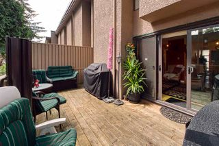 """Photo 9: 45 13809 102 Avenue in Surrey: Whalley Townhouse for sale in """"The Meadows"""" (North Surrey)  : MLS®# R2371763"""