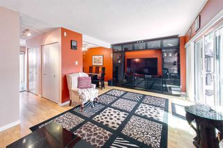 """Photo 7: 45 13809 102 Avenue in Surrey: Whalley Townhouse for sale in """"The Meadows"""" (North Surrey)  : MLS®# R2371763"""