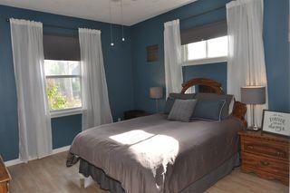 Photo 16: 5116 50 Avenue: Legal House for sale : MLS®# E4158154