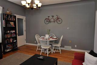 Photo 7: 5116 50 Avenue: Legal House for sale : MLS®# E4158154