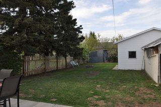 Photo 26: 5116 50 Avenue: Legal House for sale : MLS®# E4158154