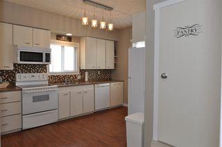 Photo 9: 5116 50 Avenue: Legal House for sale : MLS®# E4158154