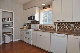 Photo 12: 5116 50 Avenue: Legal House for sale : MLS®# E4158154