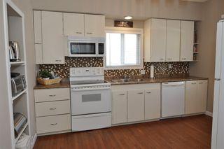 Photo 10: 5116 50 Avenue: Legal House for sale : MLS®# E4158154