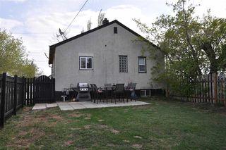 Photo 23: 5116 50 Avenue: Legal House for sale : MLS®# E4158154