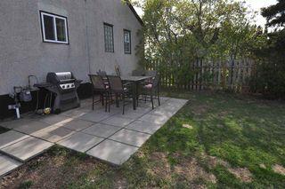 Photo 24: 5116 50 Avenue: Legal House for sale : MLS®# E4158154