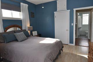Photo 17: 5116 50 Avenue: Legal House for sale : MLS®# E4158154
