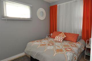 Photo 18: 5116 50 Avenue: Legal House for sale : MLS®# E4158154