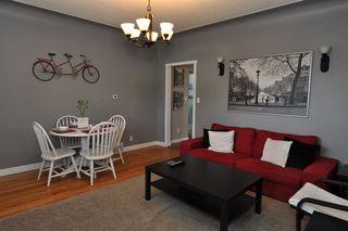 Photo 6: 5116 50 Avenue: Legal House for sale : MLS®# E4158154