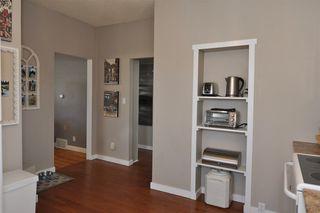 Photo 15: 5116 50 Avenue: Legal House for sale : MLS®# E4158154