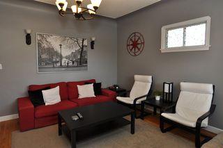 Photo 4: 5116 50 Avenue: Legal House for sale : MLS®# E4158154