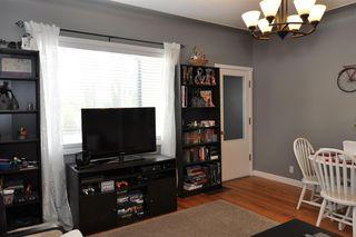 Photo 2: 5116 50 Avenue: Legal House for sale : MLS®# E4158154