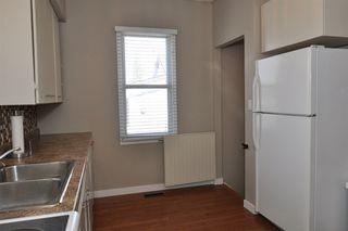 Photo 11: 5116 50 Avenue: Legal House for sale : MLS®# E4158154