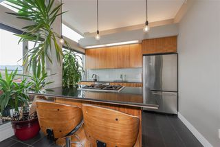 """Photo 6: 801 33 W PENDER Street in Vancouver: Downtown VW Condo for sale in """"33 Living"""" (Vancouver West)  : MLS®# R2373850"""