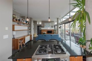 """Photo 7: 801 33 W PENDER Street in Vancouver: Downtown VW Condo for sale in """"33 Living"""" (Vancouver West)  : MLS®# R2373850"""