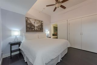 """Photo 9: 801 33 W PENDER Street in Vancouver: Downtown VW Condo for sale in """"33 Living"""" (Vancouver West)  : MLS®# R2373850"""