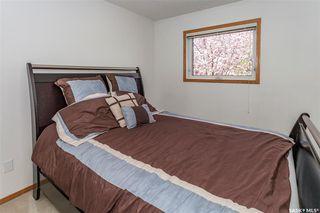 Photo 19: 4 327 Berini Drive in Saskatoon: Erindale Residential for sale : MLS®# SK773527