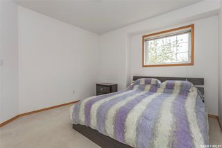 Photo 13: 4 327 Berini Drive in Saskatoon: Erindale Residential for sale : MLS®# SK773527