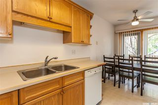 Photo 7: 4 327 Berini Drive in Saskatoon: Erindale Residential for sale : MLS®# SK773527