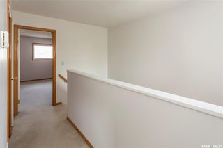Photo 15: 4 327 Berini Drive in Saskatoon: Erindale Residential for sale : MLS®# SK773527