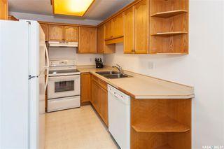 Photo 6: 4 327 Berini Drive in Saskatoon: Erindale Residential for sale : MLS®# SK773527