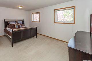 Photo 17: 4 327 Berini Drive in Saskatoon: Erindale Residential for sale : MLS®# SK773527